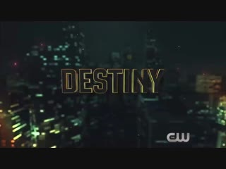 DCTV Elseworlds Crossover Teaser Promo - The Flash, Arrow, Supergirl (HD)