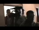 ДНР и ЛНР Новороссия, Ополченцы Подразделение легендарного Моторолы Фильм 1 YouTubevia torchbrowse