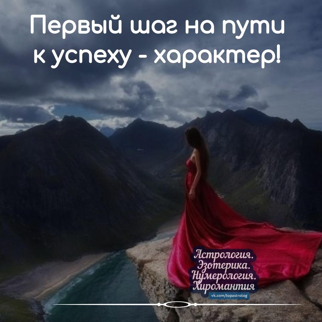 https://pp.userapi.com/c844520/v844520646/125571/jbpaWfnXhv4.jpg