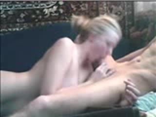 секс на вебку
