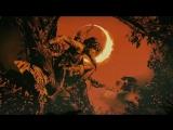 Shadow of the Tomb Raider | Новый трейлер E3 2018