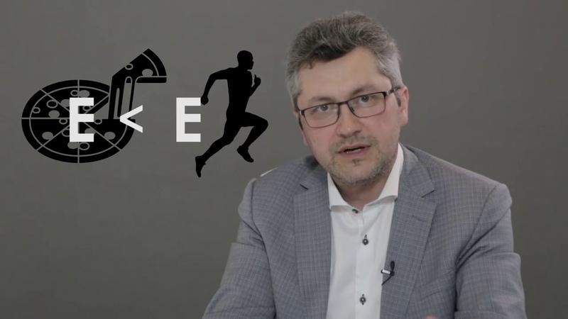 Система коррекции массы тела Perfect Organics Знание №3 Академик РАМТН Дергачев Дмитрий Сергеевич