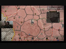 Mad Max Забрали Динки Ди, обустраиваю крепость Джита 3