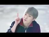 [VIDEO] 180510 Minseok @ Nature Republic: ASMR