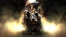Assassin's Creed 3 Remastered Тирания короля Джорджа Вашингтона Часть 3 Путь отмщения