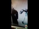 Полицией разыскиваются подозреваемые в попытке угона