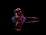 Elton John - To Russia With Elton (Live Russia 1979_Full DVD)