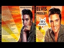 ELVIS PRESLEY - 50'S MAGIC