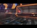 Rocket League (32-bit, DX9) 27.03.2018 22_56_39