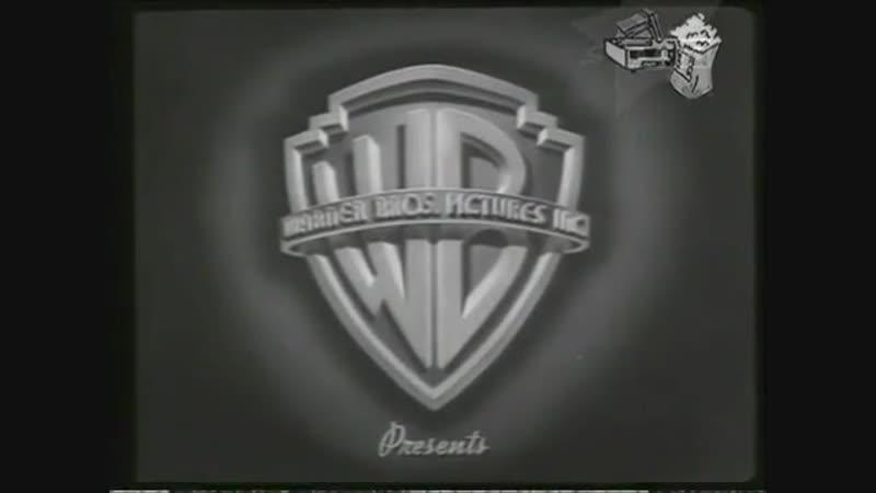 Assim é Que Elas Gostam 1942 Dub com Henry Fonda, Olivia de Havilland, Joan Leslie