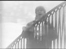 Алексей Глызин - Пепел любви (Клип)