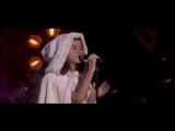 Alan Walker - Sunday Sing Me To Sleep (Live Performance)