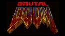 Вечерний стрим с админом Brutal Doom