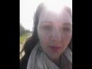 Евгения Черноусова - Live