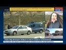 Россия 24 - Террорист из французского супермаркета отомстил за своих братьев в Сирии - Россия 24