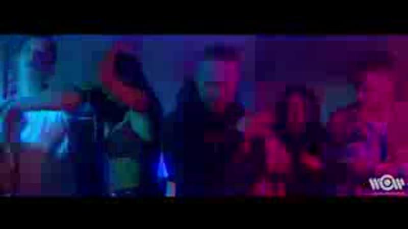 Леша Свик – Я хочу танцевать _ Премьера клипа_low.mp4