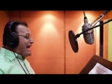 MEINL Percussion - Diego Gale, Gilberto Santa Rosa &amp Ismael Miranda - 'Cuando Su.mp4