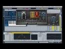 Making Of The Prodigys Firestarter by Jim Pavloff in Ableton Live