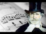 4. Illustri Conosciuti - Giuseppe Verdi