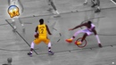 NBA Best Crossovers Ankle Breakers 2019 Mix ᴴᴰ