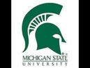 2018 MIchigan State Football Preview