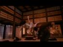 Way Of Martial Arts Instagram Repost from martialartsincinema JeeJa Yanin in Chocolate Dojo Fight Scene wayofmartialarts martia