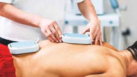 Что такое магнитотерапия?