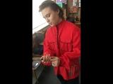 KAZAKI VID_20180414_152659