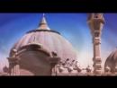 Snap ft Rukmani Rame