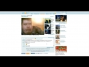 Джоник Македонский - Трансляция в 2013 год