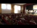 КВН студлига 18 05 18
