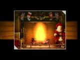 PEGGY LEE the christmas list