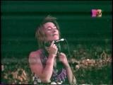 Максидром 2004 (Танцы минус, Би-2, Мумий Тролль+Земфира, Сплин, Placebo)