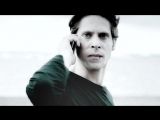 Bralker | Simon Walker x Brendan Brady | Love the Way You Lie
