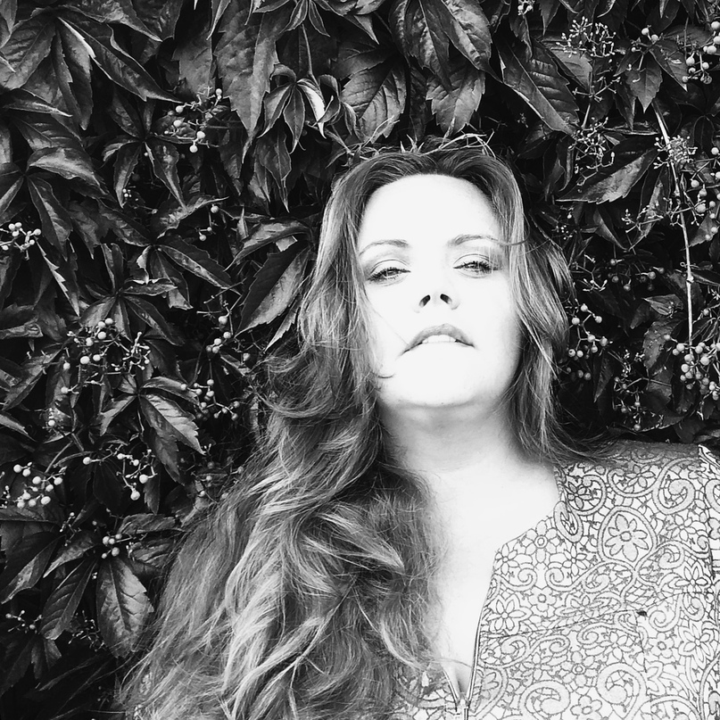 Янина Малинчик | Брест
