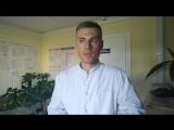 Гормонозаместительная терапия у мужчин (ГЗТ) - Андрей Егоров