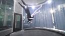 Maja Leo Indoor Skydancing