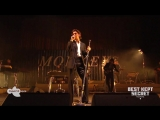 Arctic Monkeys - Live at festival Best Kept Secret 2018