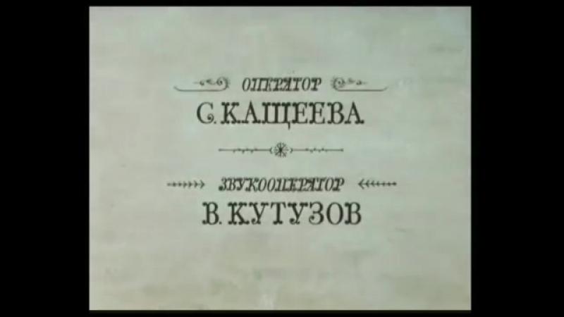 П И Чайковский Детский Альбом 1 14 Полька