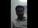 Zahid Hussain Ansari Live