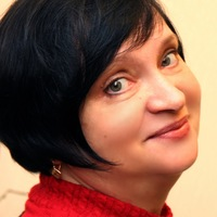 Ольга-Венедиктовна Михевнина