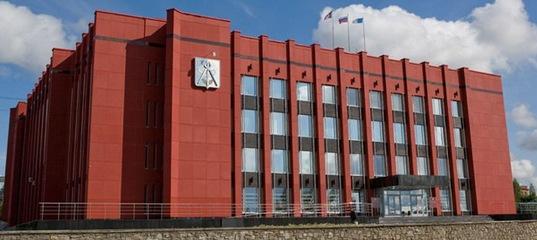 Крупнейшие электромонтаж но-строительные организации Ижевск крупные строительные организации в Ижевск