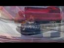 Toyota RAV4.ЗАЩИТА ОТ УГОНА.mp4