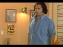 Ser bonita no basta _ Episodio 073 _ Marjorie De Sousa Ricardo Alamo