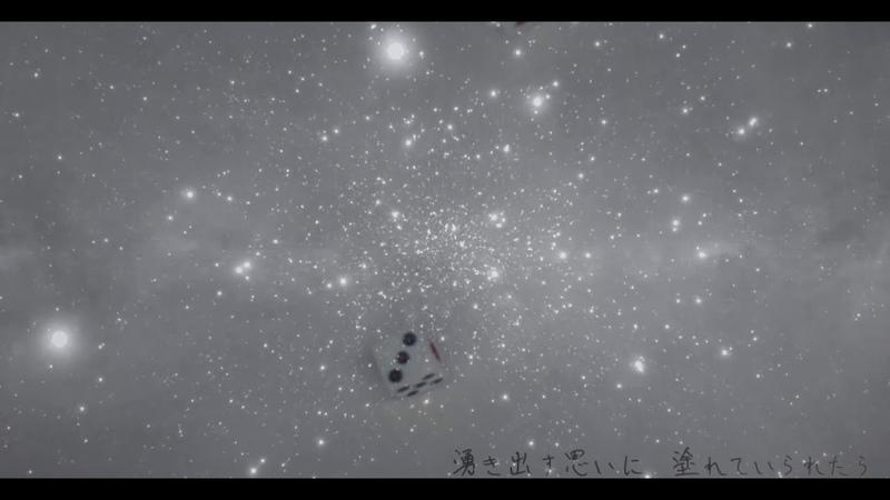 【UTAUカバー】Accidentally【Masahiro Kurihara ft. Sky Holt】 UST Link