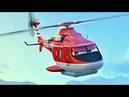 PLANES 2 - IMMER IM EINSATZ | Trailer Filmclips [HD]
