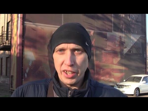 Киевский режим продолжает преследовать настоящих оппозиционеров