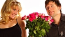 Когда яблони цветут - исполняет песню - Александр Телепун