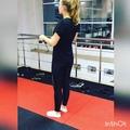 kira_venger_saprana video