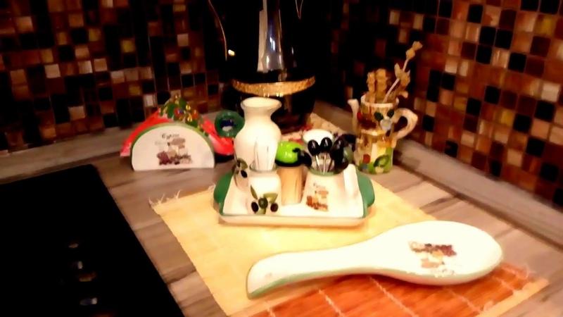 Моя кухня мечты Омск Новостройка Изумрудный берег